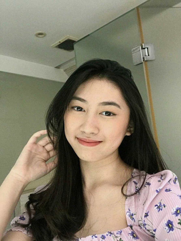 Belum Punya KTP, Ini 10 Member Remaja yang Jadi Personel JKT48