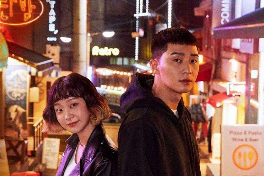 IWF 2020: 5 Hal Spesial dari Drama Korea yang Bikin Nagih