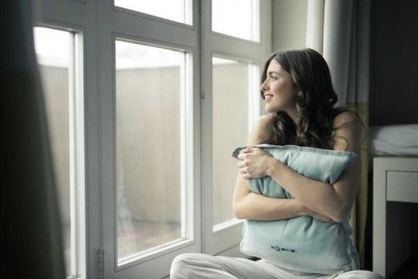 5 Alasan Pentingnya Memaafkan Demi Kesehatan Mentalmu