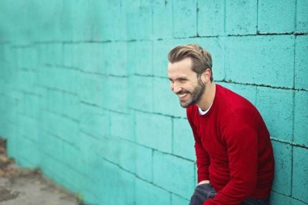 Suka Tersenyum, Begini Cara Rasulullah SAW Tertawa Semasa Hidupnya