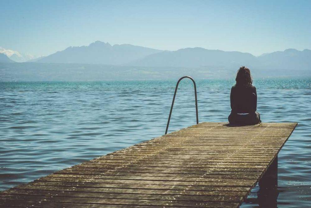 5 Cara Menghindari Perdebatan Sepele dengan Pasangan, Diskusikan!