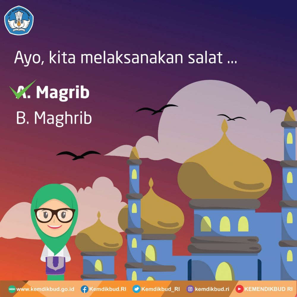 10 Bahasa Paling Banyak Digunakan di Dunia, Bahasa Indonesia Termasuk!