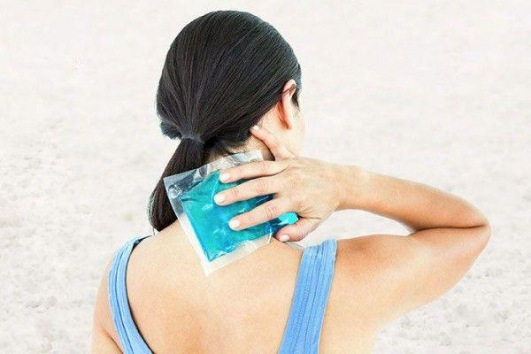 5 Terapi Mandiri untuk Kaku Leher dan Bahu akibat Stres