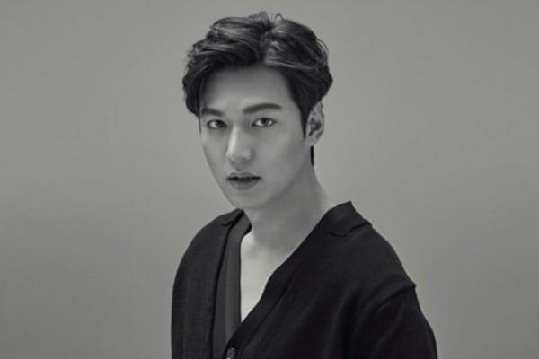 Lee Min Ho Dan 8 Aktor Korea Berzodiak Cancer Ini Bak Pangeran
