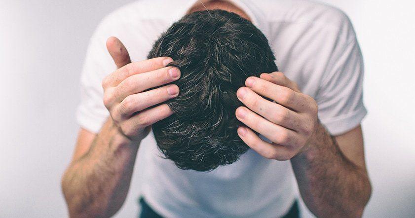 Catat Bro! 5 Cara Tepat Mewarnai Rambut di Rumah agar Hasil Maksimal