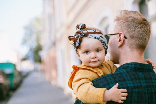 Sosok Family Man, 5 Zodiak Ini Kerap Dapat Julukan The Best Dad Lho!