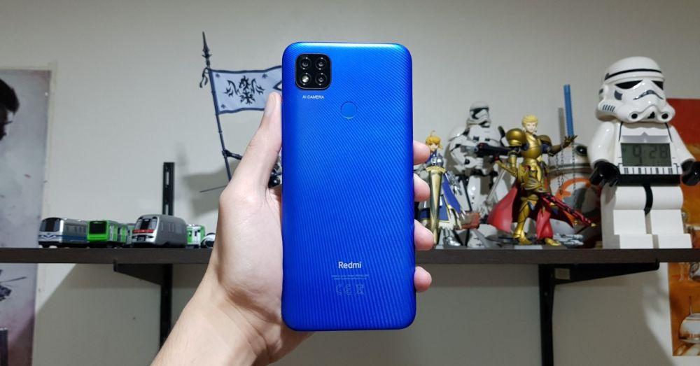 5 Rekomendasi Smartphone Xiaomi dengan MIUI12, Nyaman Dipakai