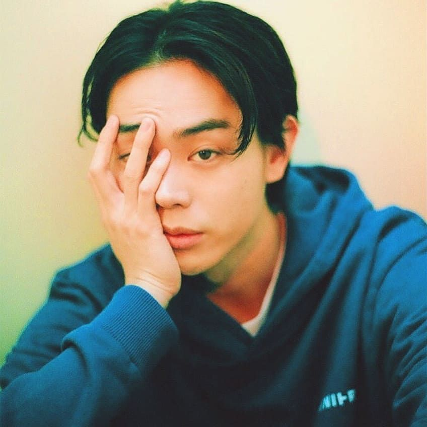 Bawakan OST 'Stand by Me 2', Ini 11 Potret Kece Masaki Suda