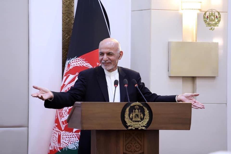 AS Angkat Kaki dari Afganistan, Akankah Al-Qaeda Bangkit?