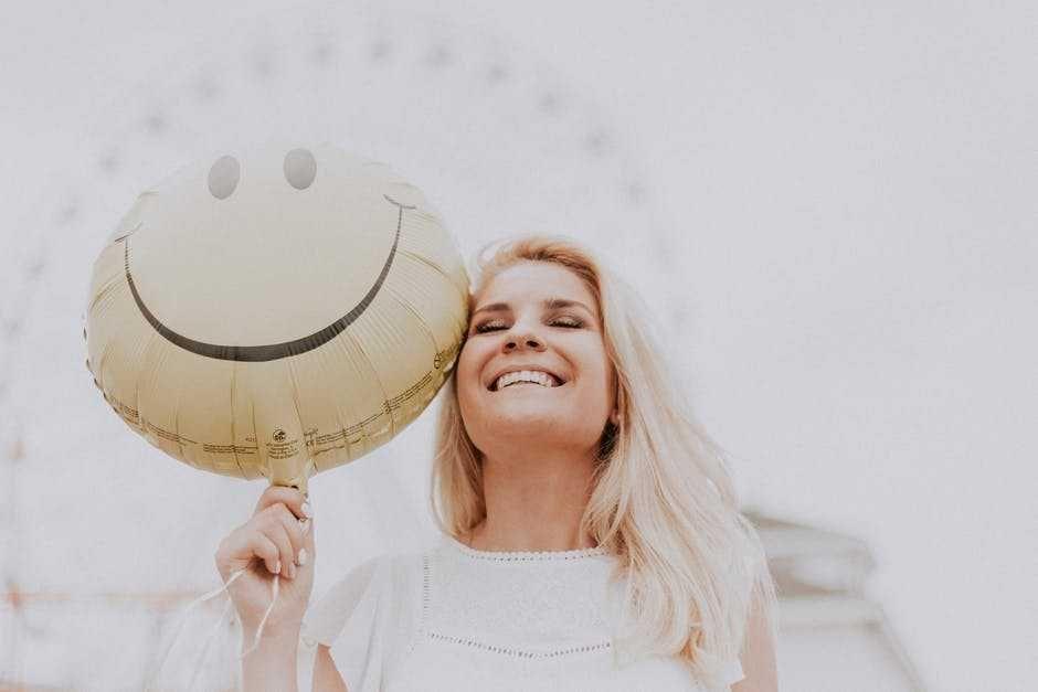 Panjang Umur nan Sehat! Ini 10 Manfaat Berhubungan Seks