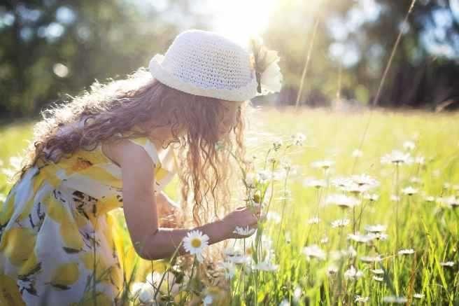 Bikin Bahagia, 9 Hal Penting biar Hubungan Harmonis walau Harus LDR