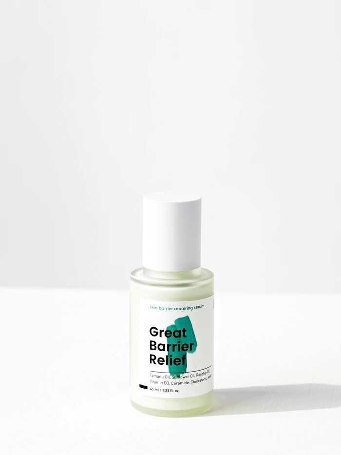 5 Produk Kecantikan Ini Bagus untuk Merawat Skin Barrier, Wajib Coba!