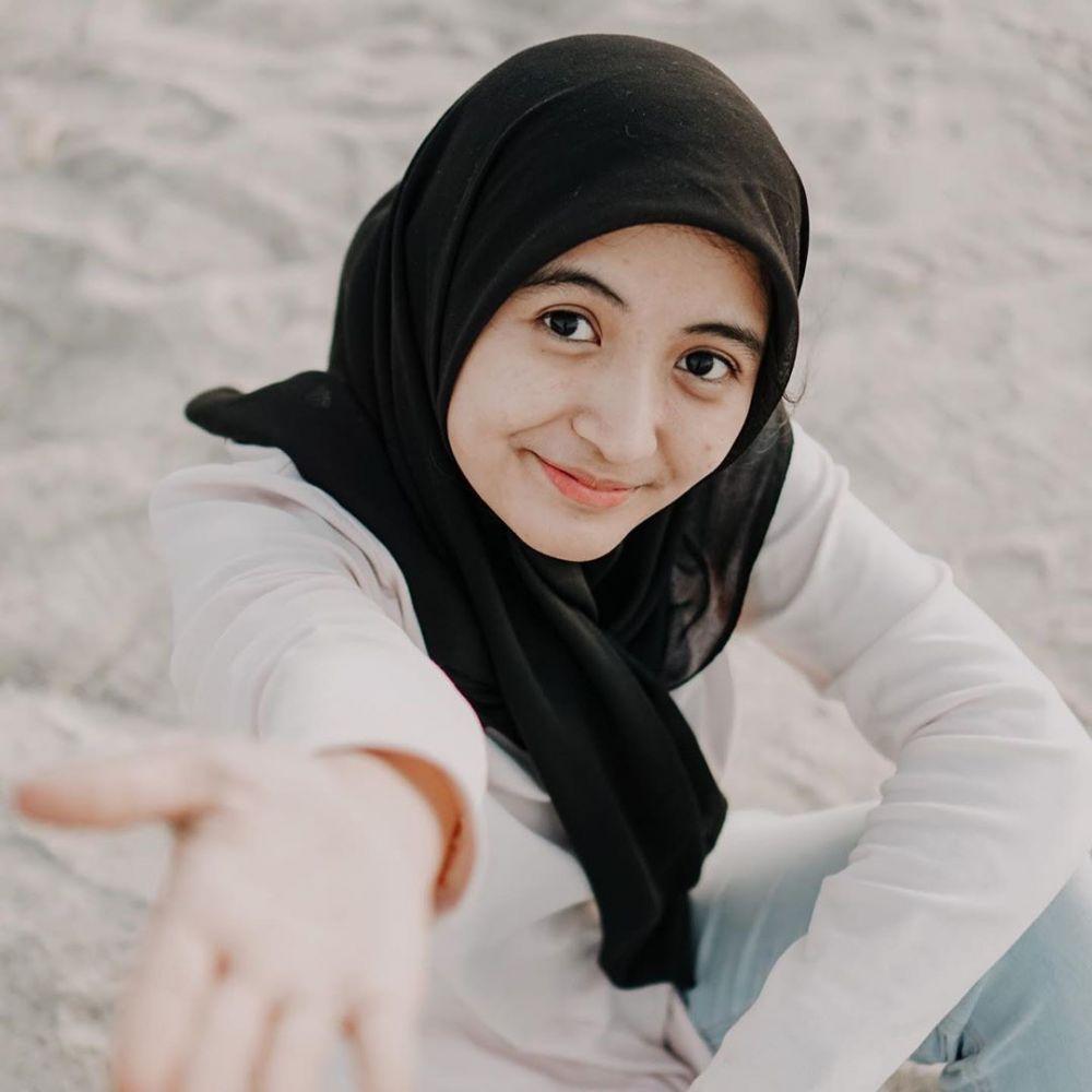 Stand Up Comedian Perempuan, 10 Adu Pesona Arafah Rianti dan Aci Resti