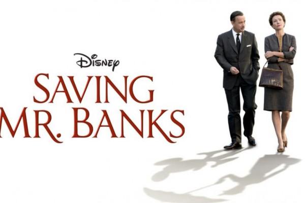 5 Film Biopik Garapan Disney Paling Inspiratif, Wajib Nonton!