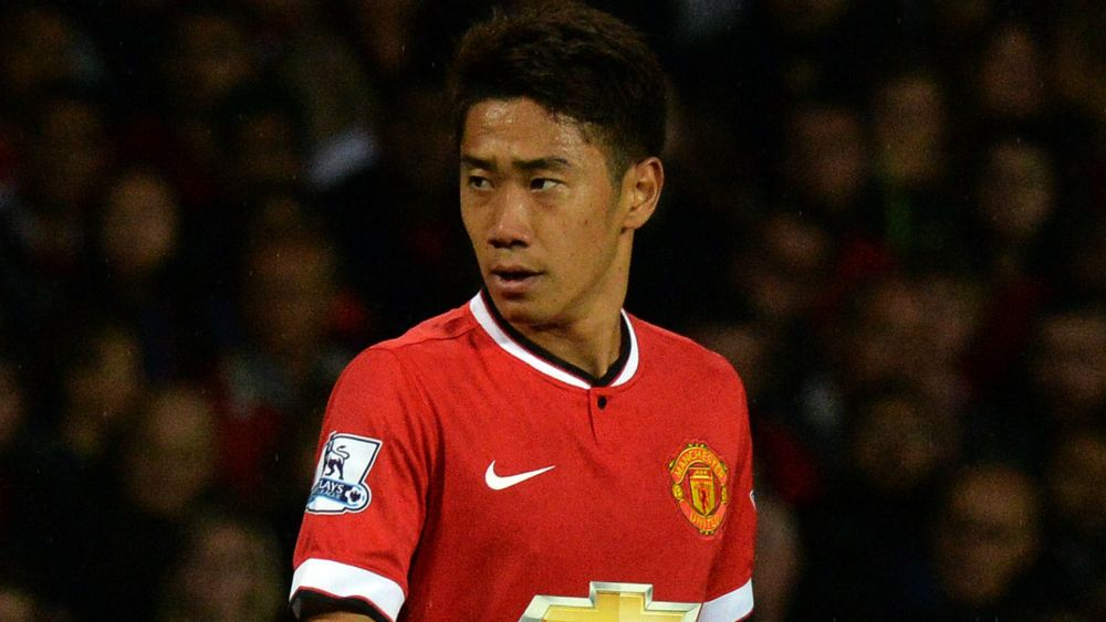 Dibeli Mahal, 5 Gelandang Ini Gagal Tampil Apik di Manchester United
