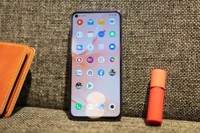 5 Smartphone Vivo Y Series dengan Baterai Tahan Lama