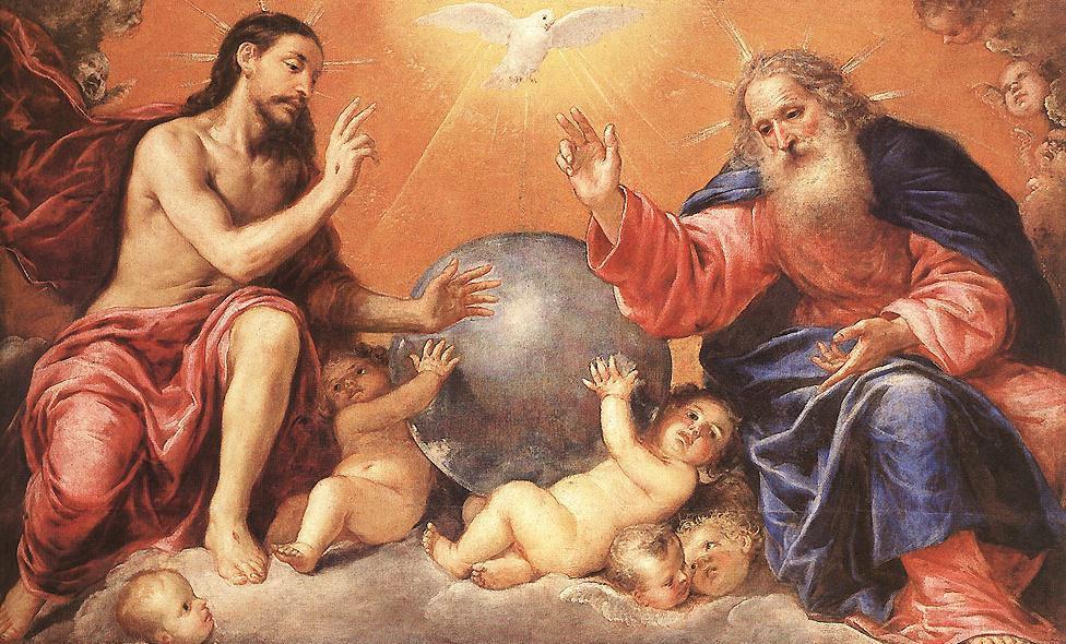 5 Argumen yang Dipakai untuk Mendukung dan Menentang Eksistensi Tuhan