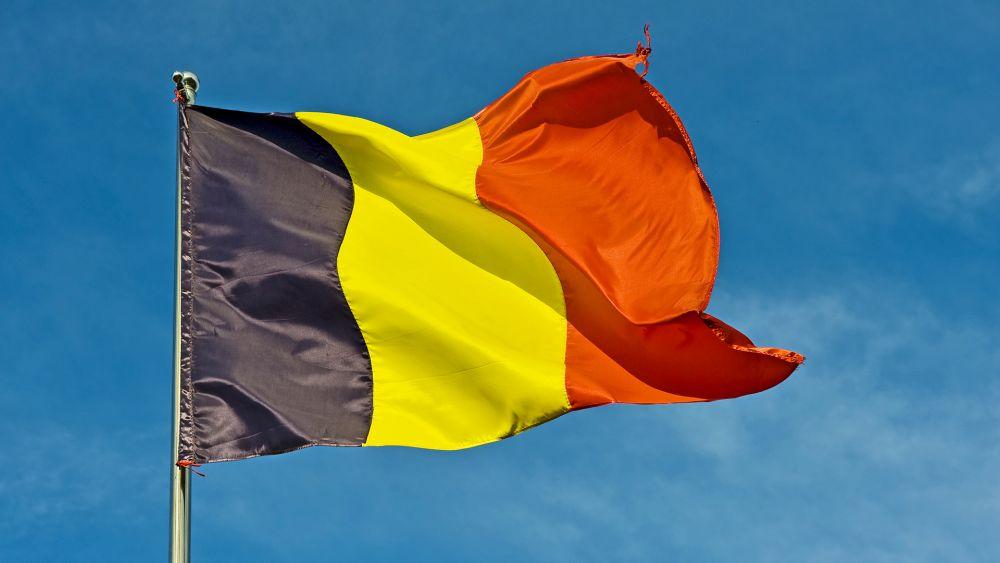 Negara Cokelat, Ini 5 Fakta Menarik Belgia yang Harus Kamu Tahu