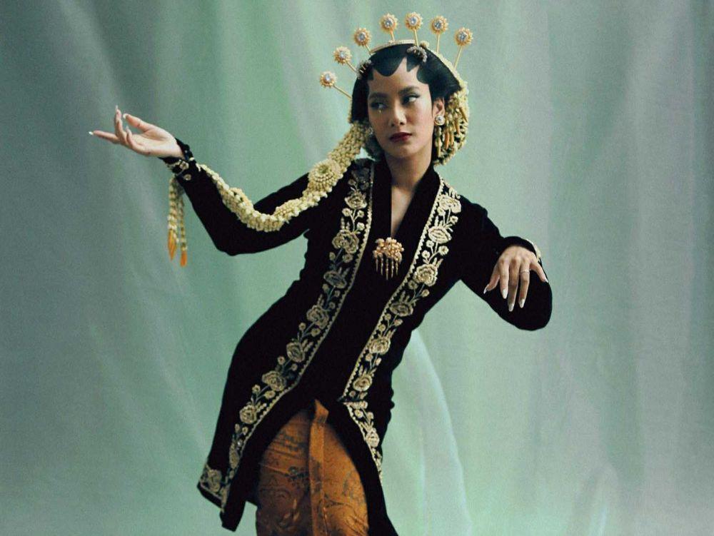 5 Kosakata Bahasa Lombok yang Sama dengan Bahasa Jawa Namun Beda Arti