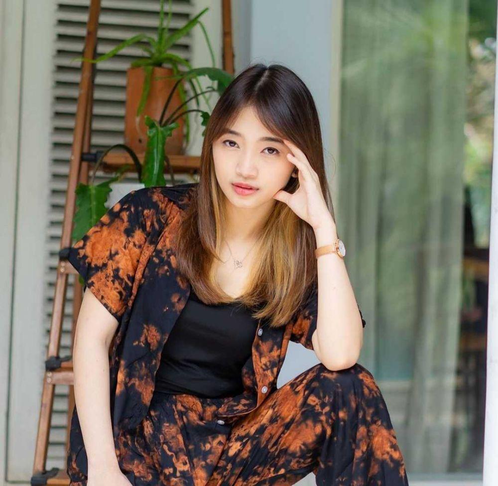 Kabar Terkini 10 Eks Member JKT48 Generasi Pertama, Ada yang Hijrah!