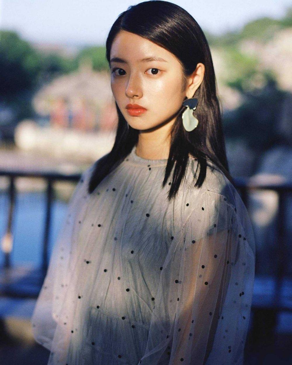 9 Fakta Menarik Xu Ruo Han, Pemain Yun Shu Drama 'Perfect and Casual'