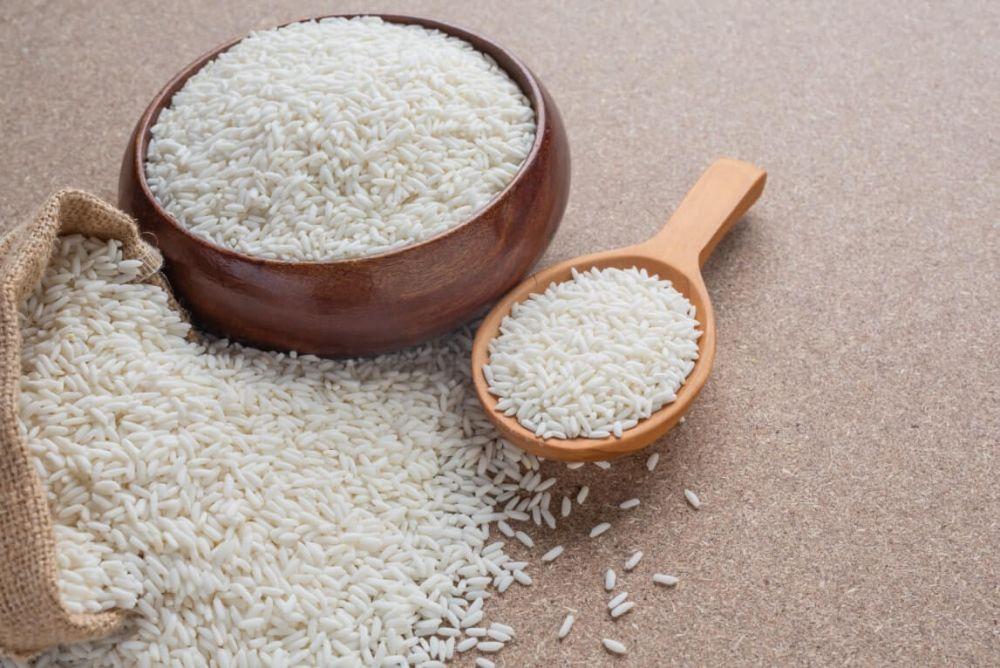 10 Tips Masak Nasi Kuning yang Sedap, Aromanya Bikin Lapar!