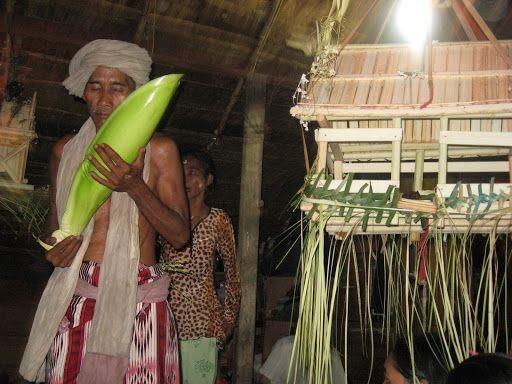 6 Tradisi Daerah yang Hanya Dapat Ditemukan di Jambi