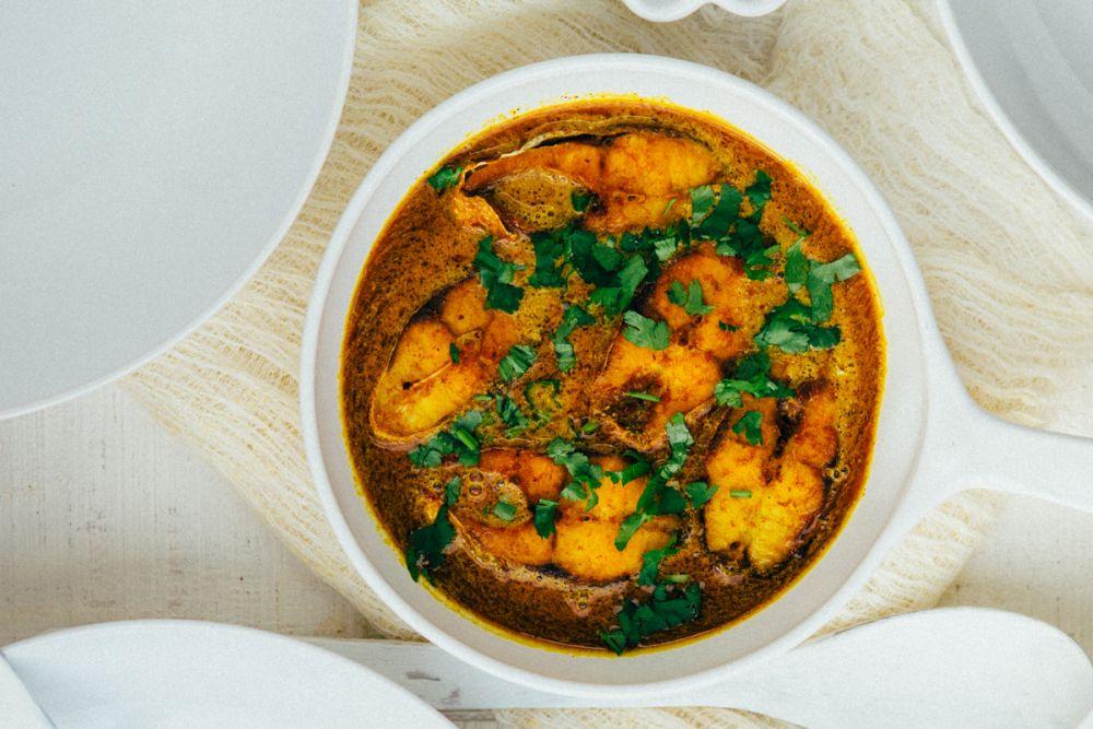 10 Varian Hidangan yang Bisa Kamu Nikmati Saat Liburan di Bangladesh