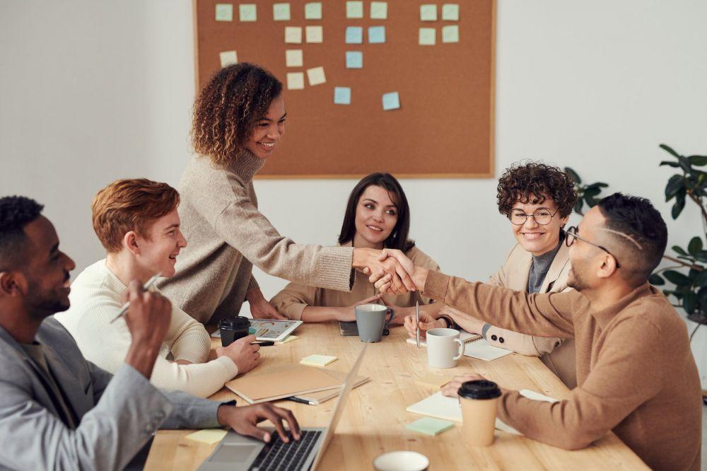 Ingin Langsung Bekerja Setelah Wisuda? Lakukan 5 Trik Jitu Ini