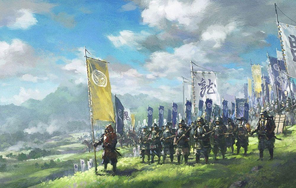 5 Fakta Sejarah Shinsengumi, Pasukan Elite Jepang Zaman Bakumatsu