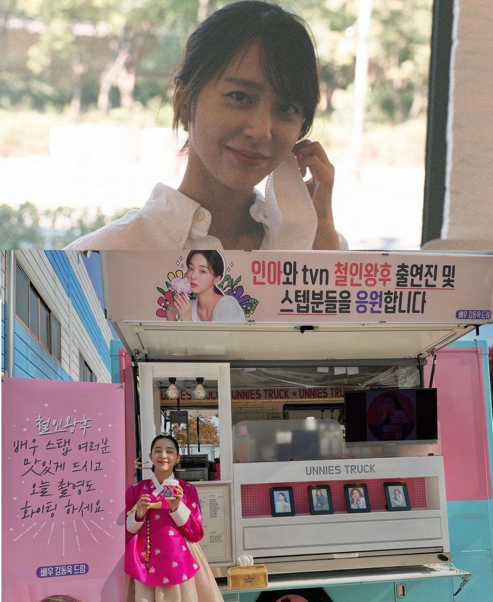 Song Hye Kyo dan 9 Artis yang Menolak Tawaran Peran di KDrama 2020