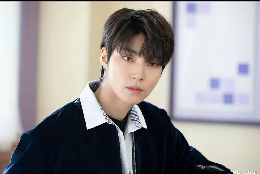 5 Alasan Banyak yang Oleng ke Tim Seo Jun di Drama True Beauty