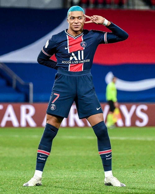 Garang di Liga, 5 Striker Ini Belum Panas di Piala Eropa