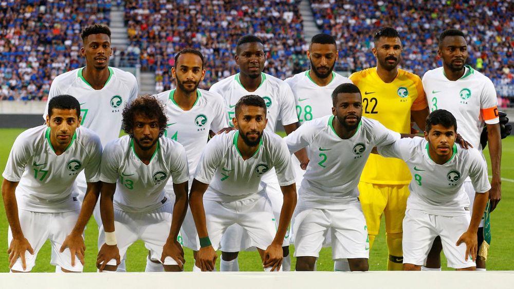 10 Tim Nasional dari Konfederasi AFC dengan Skuad Termahal Saat Ini