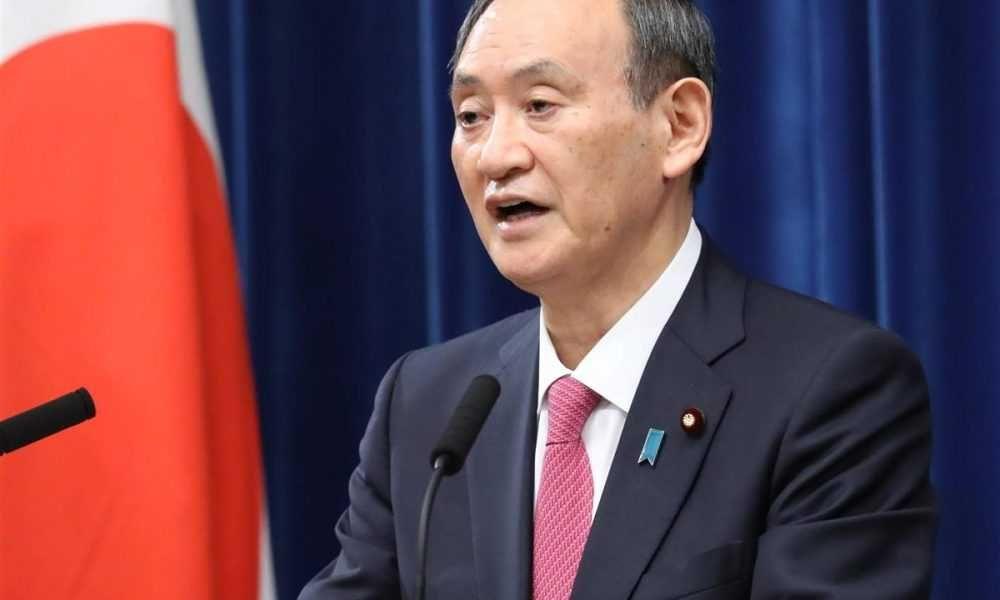 Jepang Perketat Larangan Orang Asing Masuk Negaranya