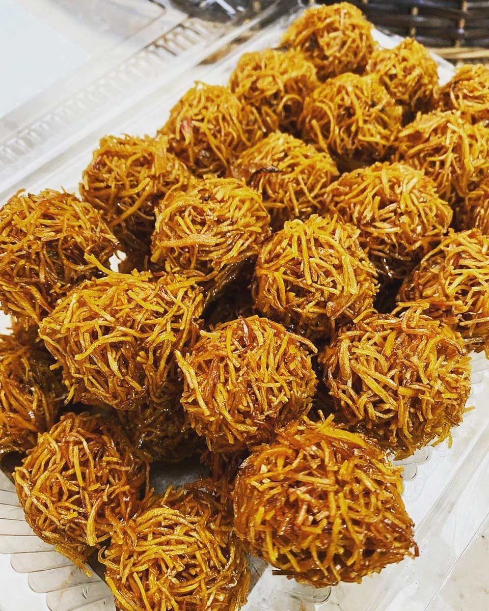Yummy! Resep Kremes Ubi, Camilan Manis Khas Sunda yang Renyah di Mulut