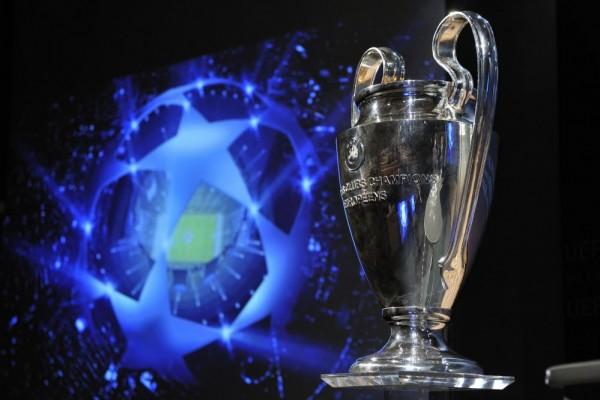 Inggris Berpeluang Gantikan Turki Jadi Venue Final Liga Chamnpios