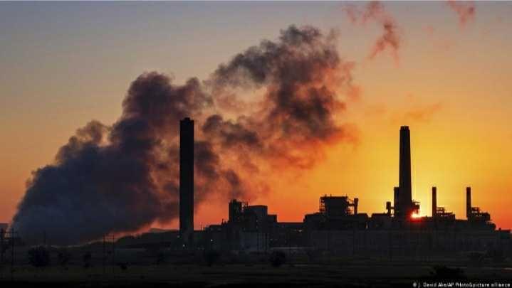 3 Kebijakan Pajak Baru Usulan Pemerintah: PPN Sembako hingga Karbon