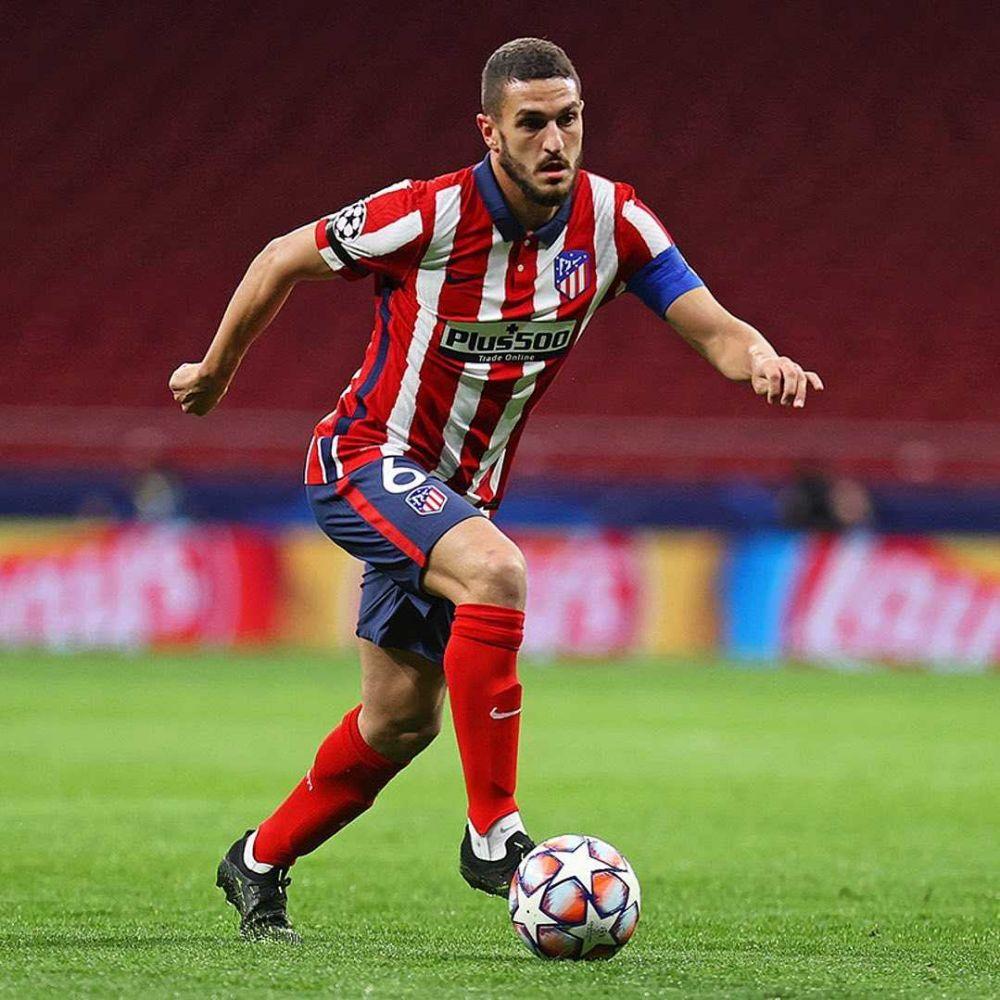 10 Pemain Spanyol dengan Nilai Transfer Termahal Saat Ini, Ansu Fati?