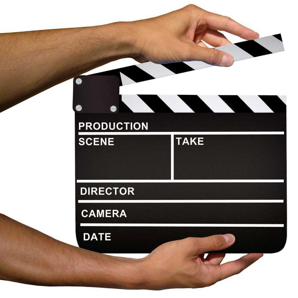 Sulit Andalkan Bioskop, Industri Film Disarankan Ubah Model Bisnis