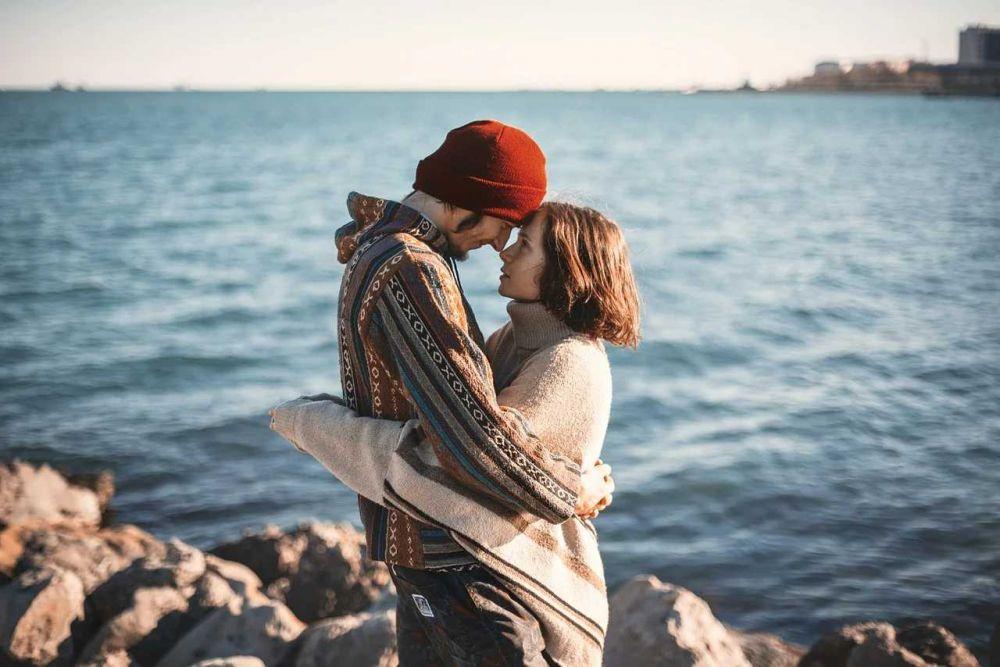 5 Prinsip yang Harus Dipegang saat Baru Mengawali Sebuah Hubungan