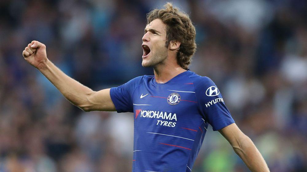 Gagal di Serie A, 5 Pemain yang Tampil Cemerlang di Premier League