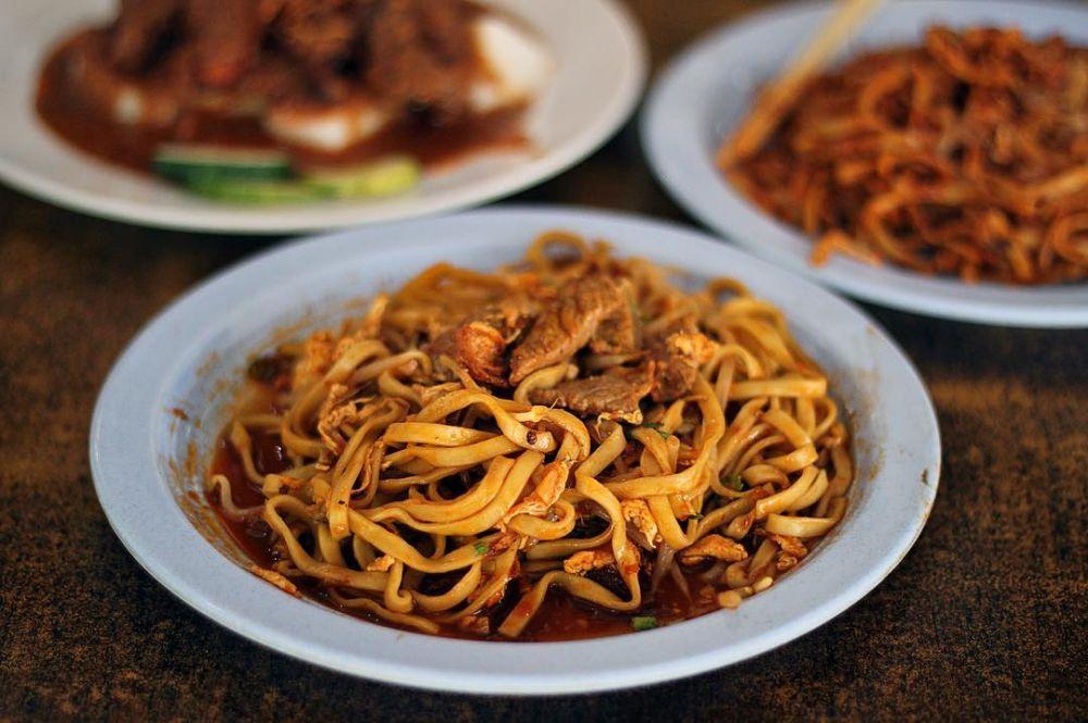 6 Makanan Khas di Kepulauan Riau yang Wajib Dicoba Saat ke Sana