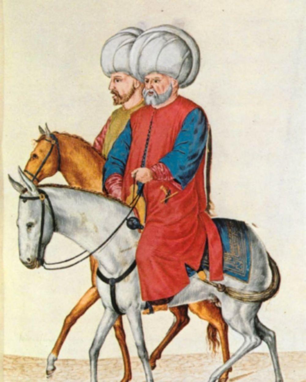 10 Fakta Bosnia dan Herzegovina, Negara Mayoritas Muslim di Eropa