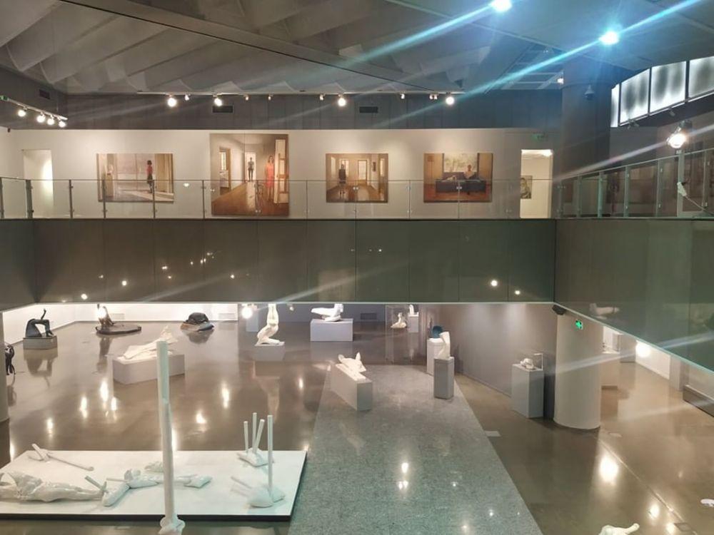 teloglion foundation of artss cca5zbvkidp 899b59f0f65acad798d392c407f4ab92 da3b9cb5a69518ce91a590930565e97c - Tempat Wisata Menawan di Kota Thessaloniki Yunani