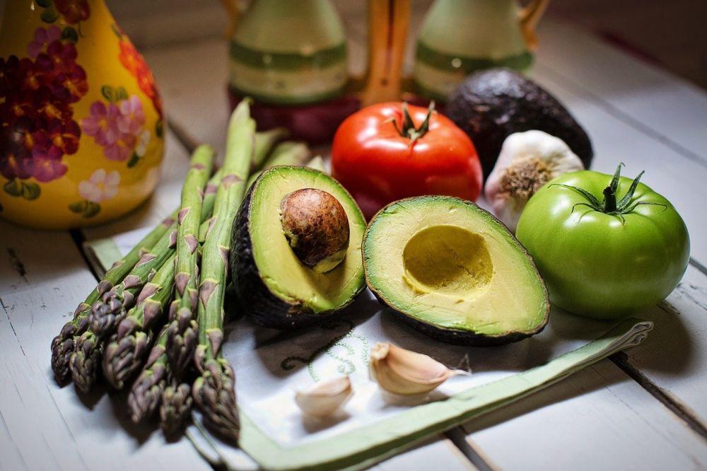 5 Mikronutrien Ini SangatBaik untuk Fungsi Kognitif Lansia
