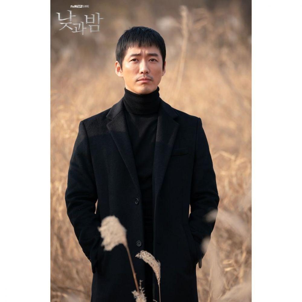 Jadi Saudara Kembar, 10 Peran Nam Goong Min & Lee Chung Ahdi 'Awaken'