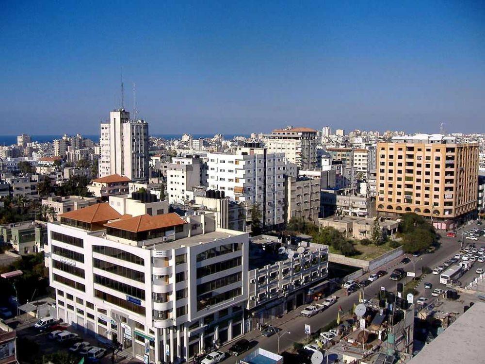 Mahmoud Abbas Umumkan Pemilu Palestina Setelah 15 Tahun