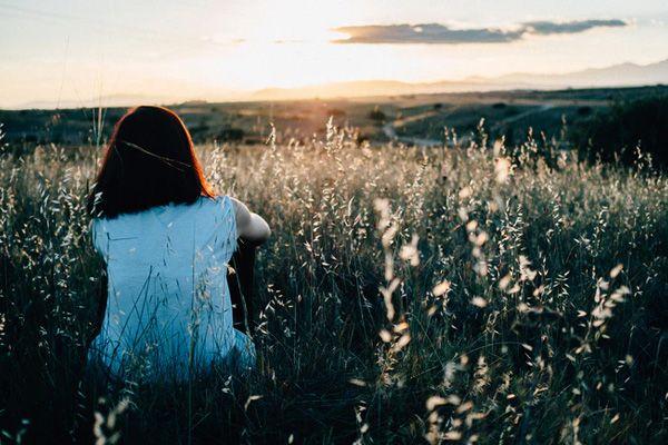 5 Risiko yang Kamu Hadapi Jika Nekat Jalin Hubungan dengan Pacar Orang