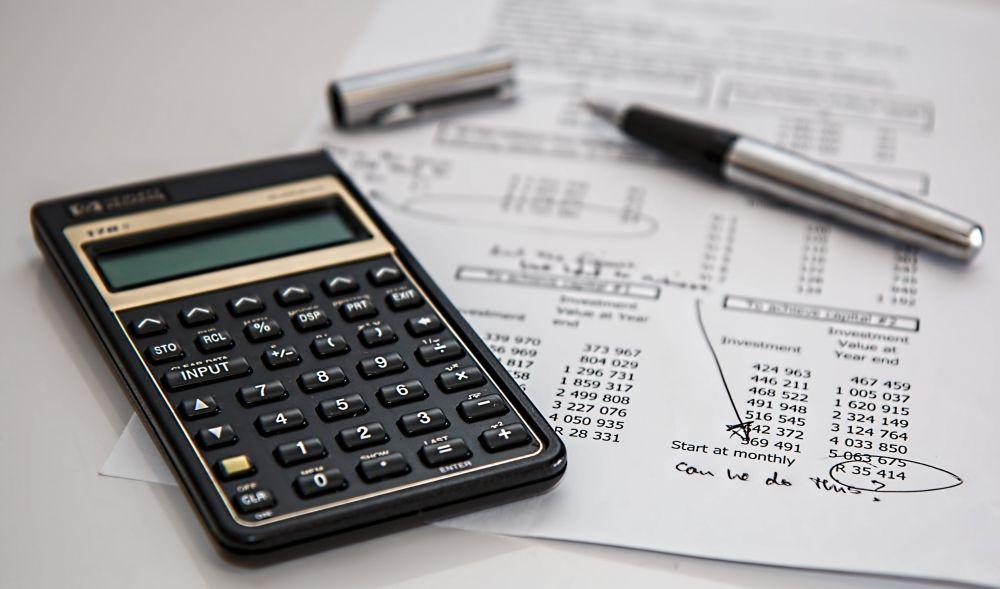 5 Cara Mudah Mengelola Keuangan meski Punya Gaji yang Pas-pasan